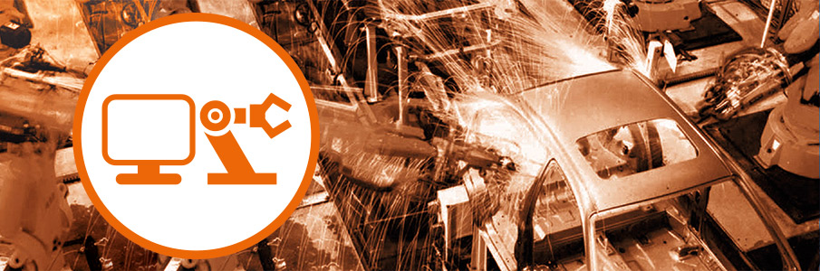 SENECA   Data Acquisition & Automation systems