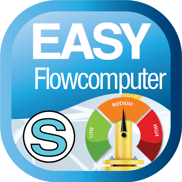 EASY_Flowcomputer_icon.png