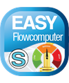 preview EASY_Flowcomputer_icon.png