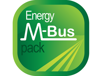 Energy_M-BUS_pack_icon.png