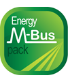 preview Energy_M-BUS_pack_icon.png