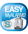preview EasyMyALARM2.png