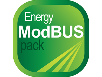 Energy_ModBUS_pack_icon.png