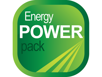 Energy_power_pack_icon.png