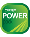 preview Energy_power_pack_icon.png