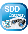 preview SDD_icon.png