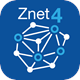 Znet4_icon.png