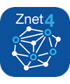 preview Znet4_icon.png
