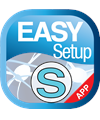 preview EasySetupAPP_icon.png