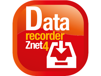 Data_recorder_icon.png