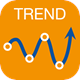 Trend_viewer_icon.png
