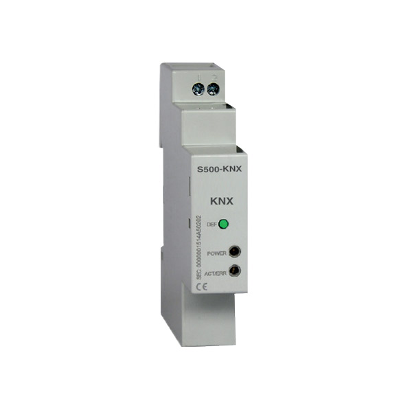 s500-knx.png