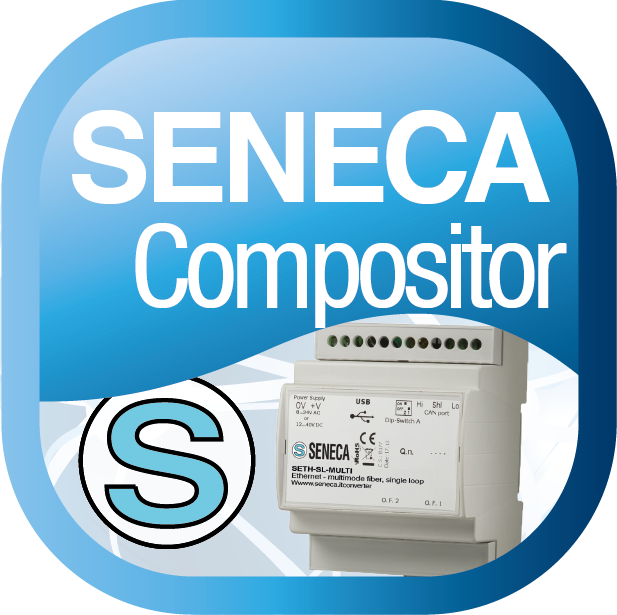 SENECA_Compositor.png