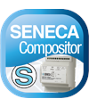 preview SENECA_Compositor.png