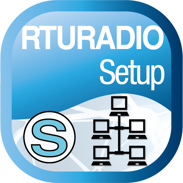 rturadioicon.png