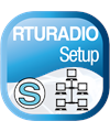 preview rturadioicon.png