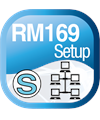 preview rm169-setup.png