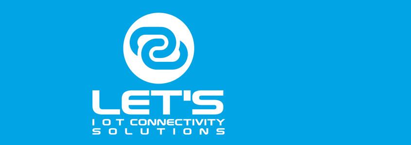SENECA | LETS - VPN Connectivity Solutions