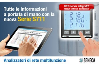 E-newsletter 4 ITA - S711