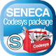 SENECA-Codesys-package.png