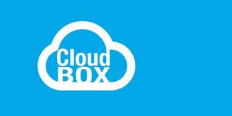 cloud_box_cat_anteprima.jpg