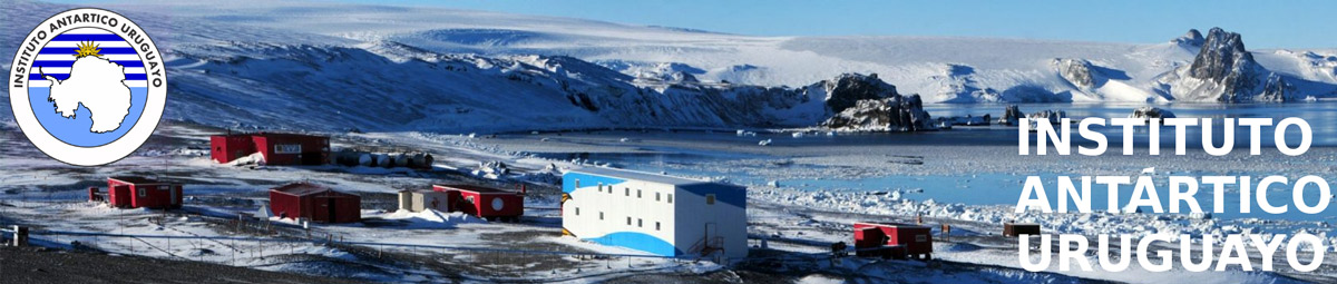 Antarctic ice for SENECA technology