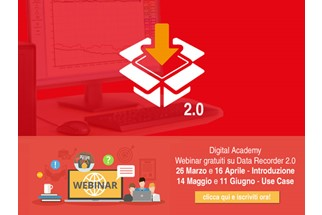 Dr2 - Academy newsletter